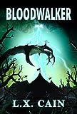 Bloodwalker