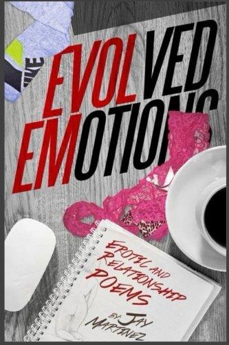 Evolved Emotions