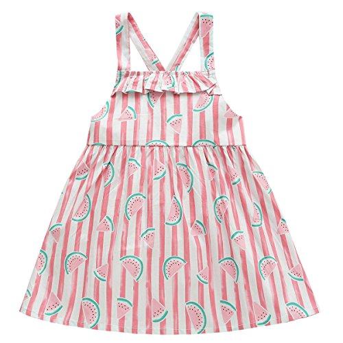 56 maxi dress - 5
