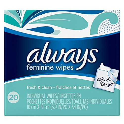 always-lightly-scented-wipes-to-go-20-count-pack-of-2