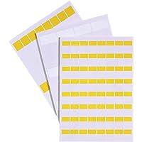 LappKabel Etiketten Lck-32 Ye 64 Markierer