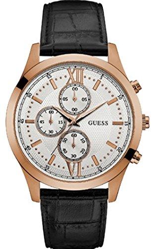 Reloj Guess - Hombre W0876G2