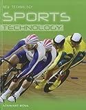Sports Technology, Stewart Ross, 1599205343