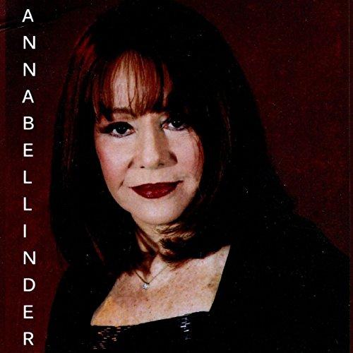 Annabel Linder