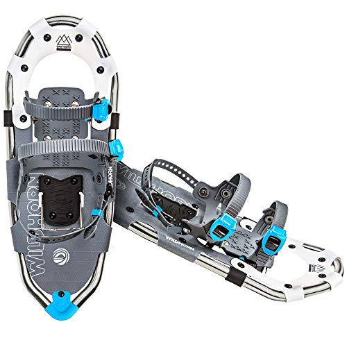 Buy womens snowshoes