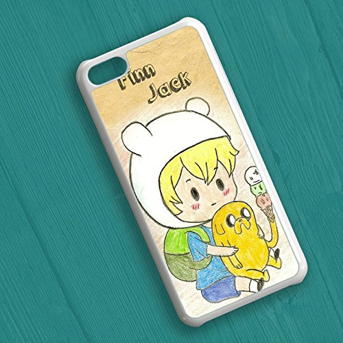 jack and finn iphone 6 case - 9