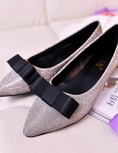 PDX de sint mujer de zapatos 8681wgqZ