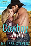 The Cowboy Way (Hawthorne Wyoming Book 1)