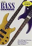 eMedia Bass Basics