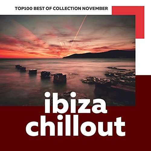 Chill Out Collection - 7