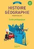 Histoire-Géographie CE2 - Collection Citadelle - Guide pédagogique - Edition 2015