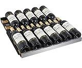 Allavino VSWR172-2SSRN FlexCount Series 172 Bottle