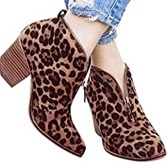 """⭐ Package include:1 Pair Shoes(Not including shoebox) ► US:5  Size:35 Foot Length:21.5-22cm/8.5-8.7"""" Footwide:8.5cm/3.1""""  ► US:5.5  Size:36 Foot Length:22-22.5cm/8.7-8.9"""" Footwide:7.5-8cm/3.5""""  ► US:6  Size:37 Foot Length:22.5-23cm/8.9-9.1""""..."""