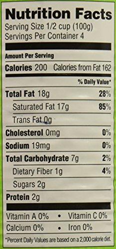 Full Fat Milk - 9