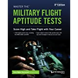 Master the Military Flight Aptitude Tests