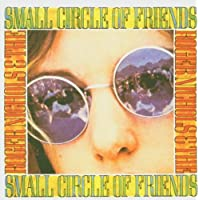 Small Circle of Friends [Import, from US] Roger Nichols