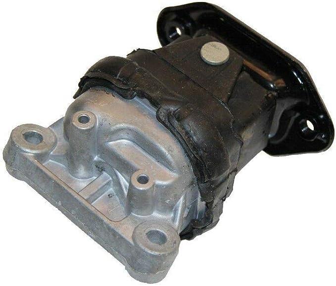 Genuine Chrysler 4578050AA Engine Mount Bracket