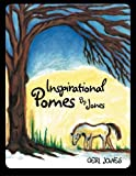 Inspirational Pomes by Jones, Geri Jones, 1452567921