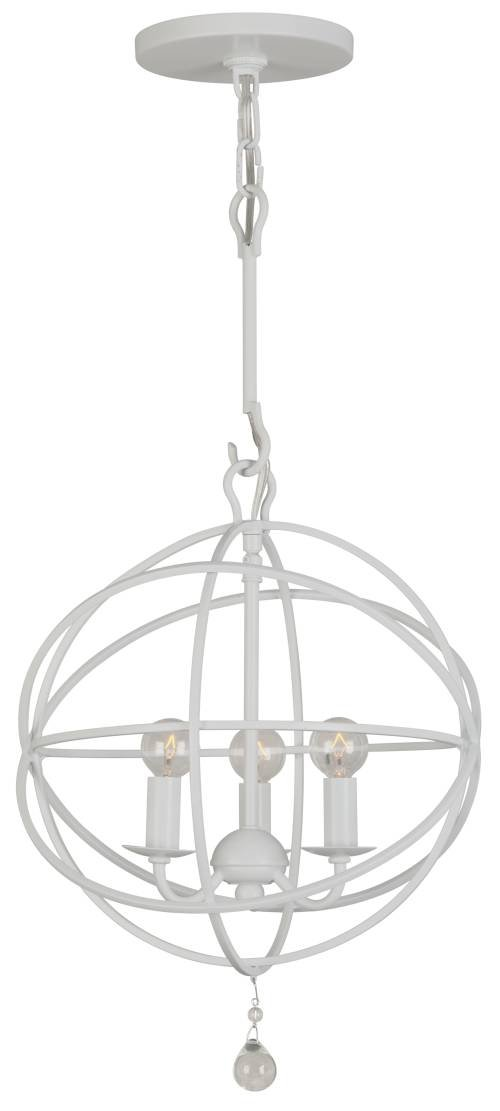 9225eb solaris 3lt pendant english bronze finish ceiling pendant fixtures amazoncom