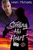 Steeling His Heart (Special Forces: Operation Alpha) (Breaking the SEAL Book 4) - Kindle edition by Michaels, Wren, Alpha, Operation. Romance Kindle eBooks @ Amazon.com.