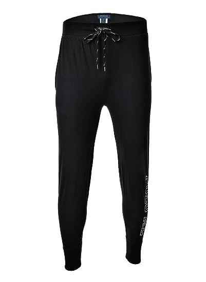 official photos 60df9 73359 Ralph Lauren Polo Men Sweatpants - Jogger Pant, Sleep Bottom ...