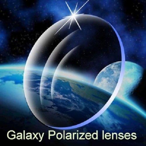 Radarlock Oakley Path Titane De Verres polarisé Pour Galaxy Rechange 1RwBI