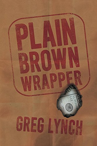 Bargain eBook - Plain Brown Wrapper