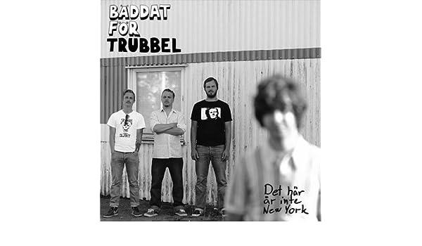 Arlov Park Hotel By Baddat For Trubbel On Amazon Music
