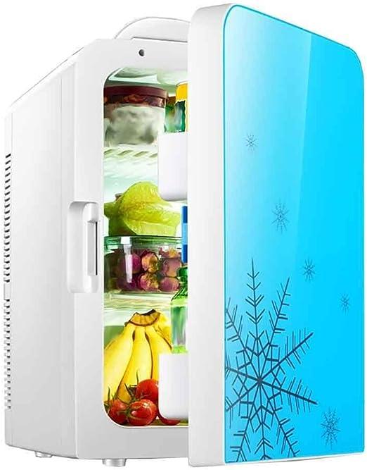 Nevera Neveras Congelador Refrigerador Coche refrigerado de 20 ...