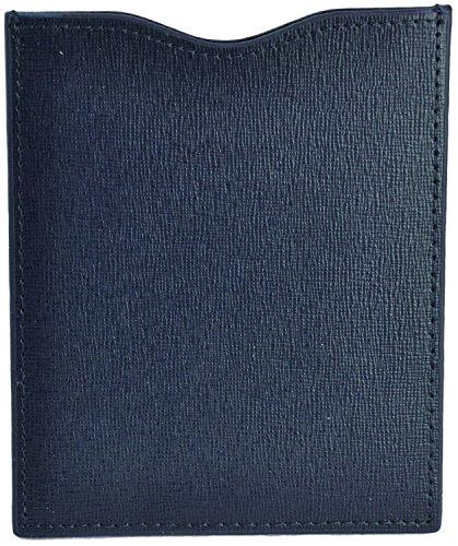 Royce Two Pocket Wallet - 8
