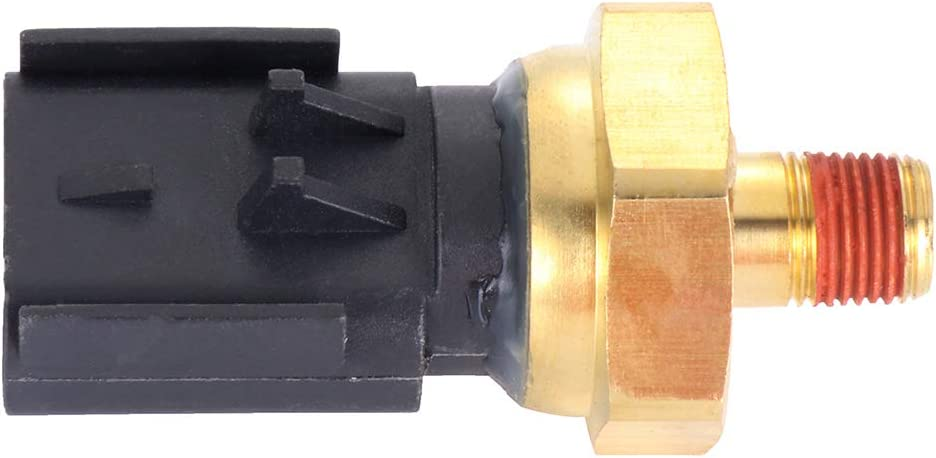 ZENITHIKE Oil Pressure Sensor Replacement for 56028807AA 11 12 13 C-hrysler 300 07 08 09 C-hrysler Aspen 11 12 13 C-hrysler 200 2005-2013 C-hrysler Town /& Country