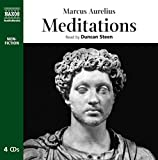 Meditations (Non-fiction)