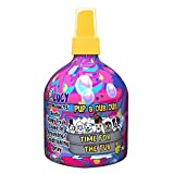 Lucy Pet Pup a Dub Dub Time for The Tub Puppy Leave in Conditioning Spray 8oz