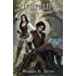 Otherlife Omnibus Edition: The Selfless Hero Trilogy