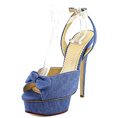 charlotte-olympia-serena-women-us-10-blue-platform-heel