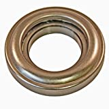 Precision TR1715 Clutch Bearing