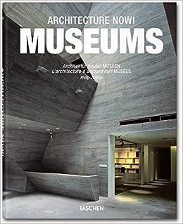 Architect Book Pdf