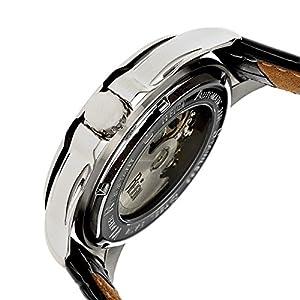 Reign Rn4504 Constantin Mens Watch