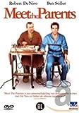 Meet The Parents [DVD] [2000]