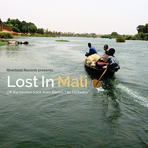 lost-in-mali-download-card-included