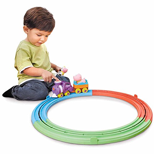 Discover & Learn Activity Center by Little Tikes