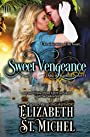 Sweet Vengeance: Duke of Rutland Series Book 1