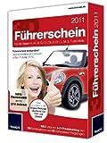 3D Führerschein 2011