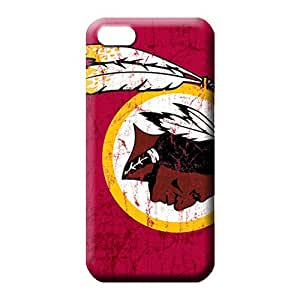iphone 6 normal First-class Scratch-proof Back Covers Snap On Cases For phone phone carrying cases washington redskins nfl football