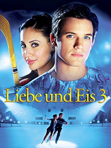 Liebe und Eis 3 Film