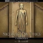 Nicomachean Ethics |  Aristotle