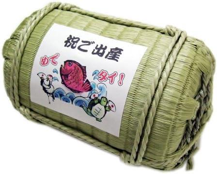 【米俵】 京都丹後産コシヒカリ 5kg  出産祝い