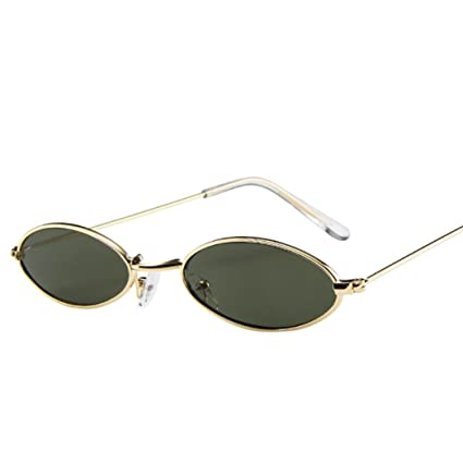 🍀 Btruely Herren Moda Gafas de Sol para Hombres y Mujeres ...