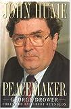 John Hume, George Drower, 0575062177