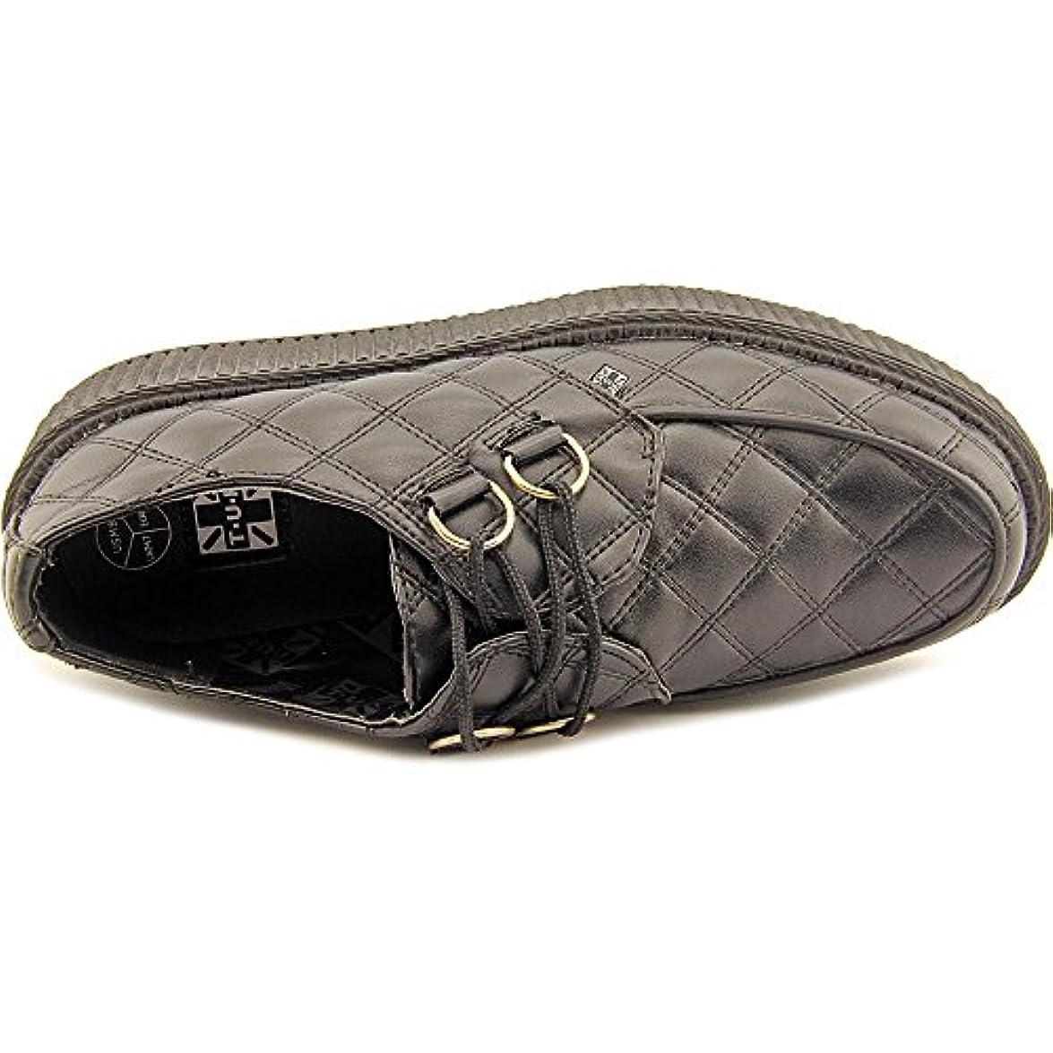 T u k - A8828 Sneaker Basse Donna